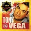 Oro Salsero: Tony Vega