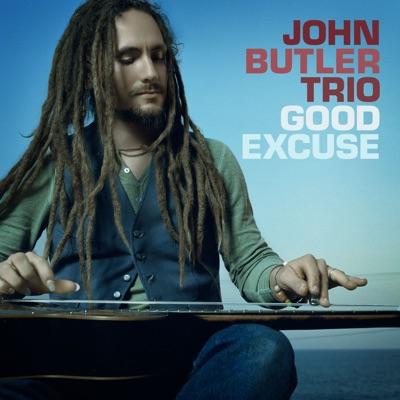 Good Excuse - Single - John Butler Trio
