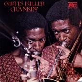 Curtis Fuller - Crankin'
