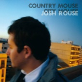 Josh Rouse - Nice to Fit In
