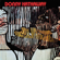 Donny Hathaway A Song for You - Donny Hathaway