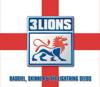 Three Lions - David Baddiel, Frank Skinner & The Lightning Seeds