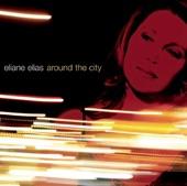 Eliane Elias - Jammin'