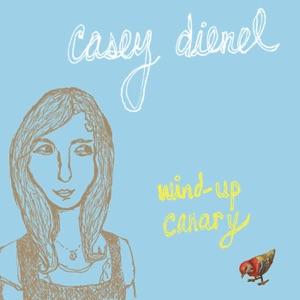 Casey Dienel