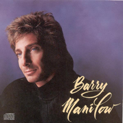Barry Manilow - Barry Manilow - Barry Manilow