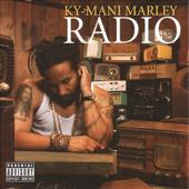 Radio-Ky-Mani Marley