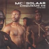 MC Solaar - Le cinquième as