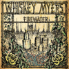 Whiskey Myers - Firewater  artwork