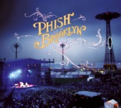 Phish - The Oh Kee Pa Ceremony [Live In Brooklyn]