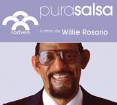 Willie Rosario - La Mitad