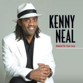 Kenny Neal - Voodoo Mama