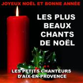 Joyeux Noël et Bonne Année : Les plus beaux chants de Noël