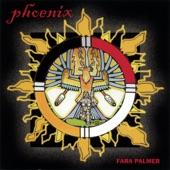 Fara Palmer - Phoenix