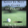 Dr. Bob Rotella with Bob Cullen - Golf Is Not a Game of Perfect