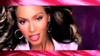 Beyoncé Check On It (feat. Bun B & Slim Thug) music review