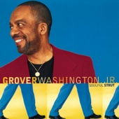 Grover Washington, Jr. - Soulful Strut