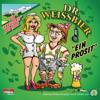 Ein Prosit (Party Mix) - Dr. Weissbier