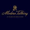 Modern Talking - 25 Years of Disco-Pop обложка