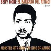Beny More - Pachito e che