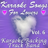 Total Eclipse Of The Heart (In the Style of Lea Michele (Glee Cast)) [Karaoke Backing Track]