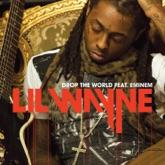 Drop the World (feat. Eminem) - Single