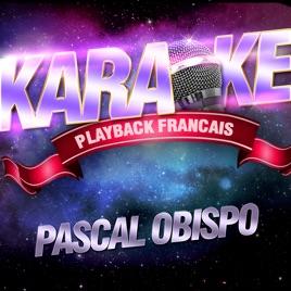 Millesime karaoke