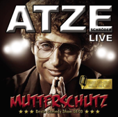 Mutterschutz (Bonus Track Version)