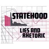 Statehood - Giants