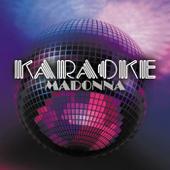 Karaoke: Madonna