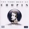 The Very Best of Chopin - İdil Biret