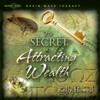 The Secret to Attracting Wealth - Kelly Howell