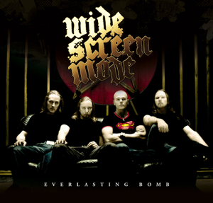 Widescreen Mode - Everlasting Bomb