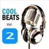 Cool Beats Vol. 2 Cheap Rap Instrumentals for Demos
