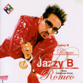 Dil Luteya - Jazzy B featuring Apache Indian