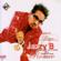 Dil Luteya - Jazzy B featuring Apache Indian - Jazzy B featuring Apache Indian