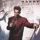 We Are In Love-Harry Connick, Jr.