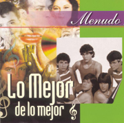 If You're Not Here (By My Side) - Menudo - Menudo