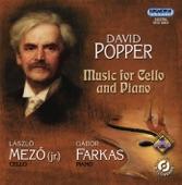 Laszlo Mezo/Gábor Farkas - Concert-Polonaise No. 2 in F Major, Op. 28