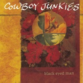 Cowboy Junkies - Blacked Eye Man