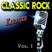 Bad Moon Rising (as Made Famous By Credence Clearwater Revival) [Karaoke Version]