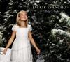 O Holy Night - EP - Jackie Evancho