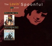 The Lovin' Spoonful - A Cool Million