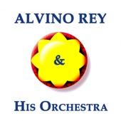Alvino Rey - Nighty night