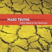 Chris Head & the Honchos - The Money Tree