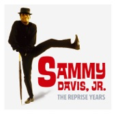 Sammy Davis Jr. - The Shelter of Your Arms