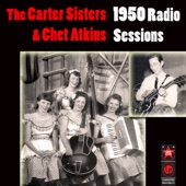 Chet Atkins - Darling Nelly Gray