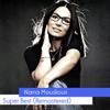 Super Best (Remastered) - Nana Mouskouri