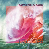 The Battlefield Band - Camden Town