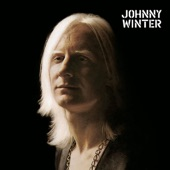Johnny Winter - Mean Mistreater