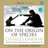 Charles Darwin - On the Origin of Species portada